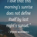 Good Morning Powerful Quotes Twitter