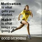 Good Morning Sports Quotes Pinterest