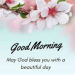 Good Morning Wishes Images With Quotes