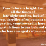 Graduation Quotes From Mom And Dad Twitter