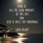 Great Night Quotes Twitter