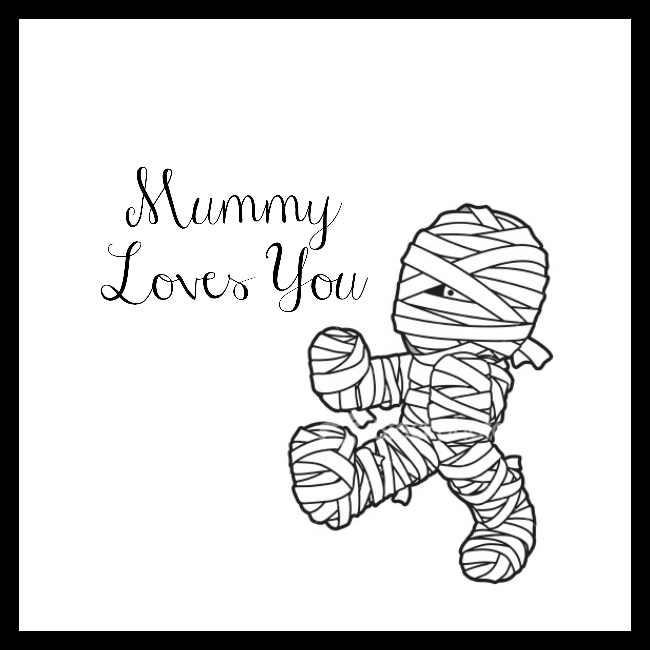 Halloween I Love You Quotes Uploadmegaquotes