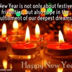 Happy New Year Diwali Quotes Twitter