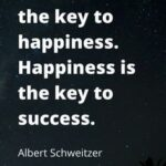 Happy Success Quotes Twitter