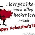 Happy Valentines Day Funny Pictures Facebook