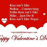 Happy Valentines Day Teacher Quotes Pinterest