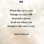 Have A Great New Year Quotes Facebook