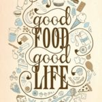 Healthy Food Quotes Tumblr
