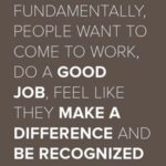 Human Resource Quotes Famous Pinterest
