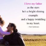 I Love My Dad Quotes From Daughter Tumblr