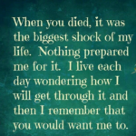 I Will Miss You Quotes for Teachers for Facebook