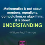 Inspirational Math Quotes For Students Tumblr
