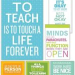 Inspirational Quotes For Bulletin Boards Twitter