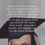 Inspirational Quotes For Graduating College Students Facebook