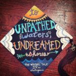 Inspirational Quotes For Graduation Caps Pinterest