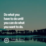 Inspirational Quotes To Uplift Someone Pinterest