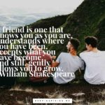 Interesting Quotes About Life And Love Facebook