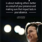 Leadership Quotes By Women Facebook