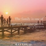 Literary Quotes About Family Pinterest