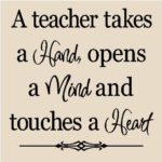 Love With Teacher Quotes Tumblr