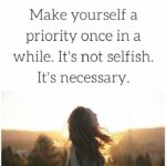 Love Yourself Quotes And Sayings Tumblr