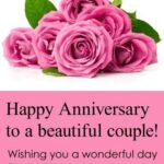 Marriage Anniversary Quotes Twitter
