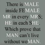Men Without Women Quotes Facebook