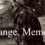 Missing Friends Quotes For Facebook Cover Photos