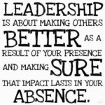 Monday Leadership Quotes Tumblr