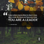 Monday Leadership Quotes Twitter