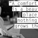 Most Beautiful Quotes Of All Time
