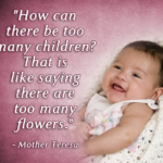 Mother Teresa Quotes On Service To Others Flickr