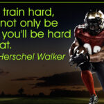Motivational Football Quotes For Athletes Tumblr
