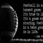 Motivational Football Quotes For Athletes Twitter