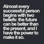Motivational Quotes On Teamwork And Success Tumblr