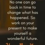 New Year Quotes Facebook