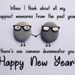 New Year Witty Quotes Twitter