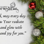 New Years Eve Quotes And Images Facebook
