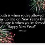 New Years Eve Sayings And Pictures Pinterest