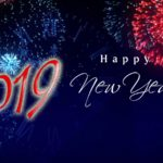 New Years Wishes For 2019 Tumblr
