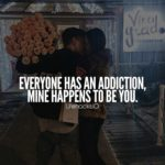 Nice Quotes About Relationship Twitter