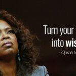 Oprah Quotes About Women Facebook