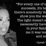 Oprah Quotes On Education Tumblr