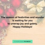 Popular Christmas Quotes Pinterest