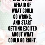 Positive Quotes About Change Tumblr