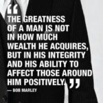 Positive Quotes For Guys Facebook