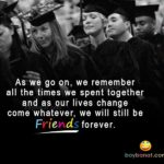 Quotes About Graduation Friends Twitter