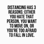 Quotes About Hating Someone You Once Loved Pinterest
