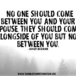 Quotes About Mother In Laws Interfering Pinterest