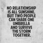 Quotes About Relationship Strength Tumblr